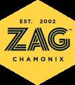 logo-zag-2015